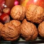 brown-chestnuts-food-42320