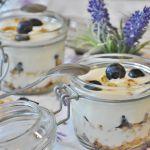 blueberries-bowl-breakfast-209460